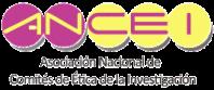 logo_ancei