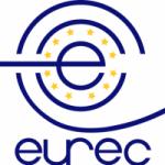 logo_eurec